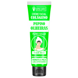 creme-facial-colageno-pepino-olheiras-40g-capim-limao-1282733-19466