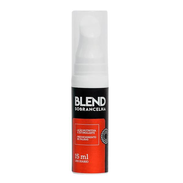 tonico-blend-cresce-sobrancelha-15ml-barba-de-respeito-1283327-19666