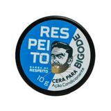 cera-modeladora-para-bigode-10g-barba-de-respeito-1283358-20027