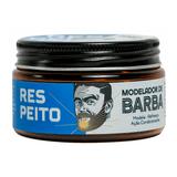 pomada-modeladora-de-barba-65g-barba-de-respeito-9483774-19671