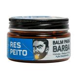 balm-para-barba-65g-barba-de-respeito-1283518-19664