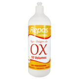 agua-oxigenada-10-volumes-900ml-repos-9484399-20031