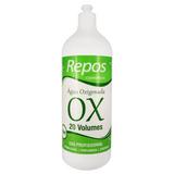 agua-oxigenada-20-volumes-900ml-repos-9484405-20029