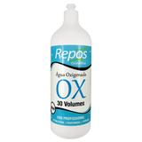 agua-oxigenada-30-volumes-900ml-repos-9484412-20030