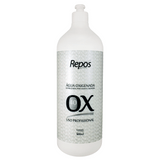 agua-oxigenada-40-volumes-900ml-repos-9484429-20032
