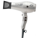 secador-385-powerlight-prata-2100w-110v-parlux-9484597-19619