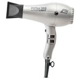 secador-385-powerlight-prata-2150w-220v-parlux-9484610-19618