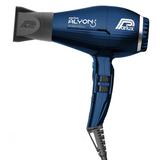 secador-alyon-air-ionizer-tech-blue-2100w-110v-parlux-9484559-19624