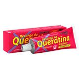 reconstrucao-recarga-de-queratina-novex-80g-embelleze-9484689-19648