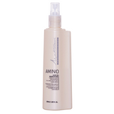 leave-in-reconstrutor-amino-250ml-mediterrani-9485297-19560