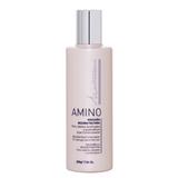 mascara-reconstrutora-amino-200g-mediterrani-9485310-19559