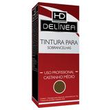 kit-tintura-para-sobrancelhas-castanho-medio-delinea-1283969-19507