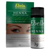 henna-para-sobrancelha-colorfix-loiro-escuro-3g-ebelle-1283921-19516