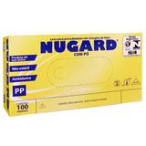 luva-latex-com-po-extra-pequena-com-100-unidades-nugard-9485082-19613