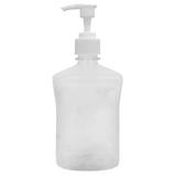 frasco-porta-liquido-com-pump-transparente-500ml-ref-1628-marco-boni-9485877-19580