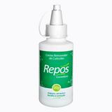 creme-removedor-de-cuticulas-liquida-90g-repos-9485914-20420