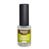 esmalte-oleo-de-melaleuca-9ml-repos-9485952-20423
