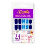 unhas-autoadesivas-bonitta-floco-azul-com-24-unidades-ref-646bt-marco-boni-9486041-20142