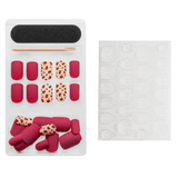 unhas-autoadesivas-bonitta-onca-pink-com-24-unidades-ref-649bt-marco-boni-9486072-20151
