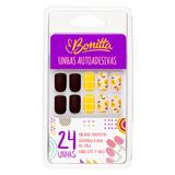 unhas-autoadesivas-bonitta-xadrez-com-24-unidades-ref-650bt-marco-boni-9486089-20146