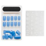 unhas-autoadesivas-bonitta-baby-blue-com-24-unidades-ref-655bt-marco-boni-9486133-20148