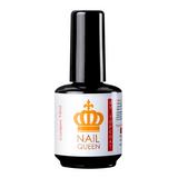 esmalte-para-unhas-em-gel-cobertura-finalizadora-top-coat-14ml-nail-queen-9486560-19728
