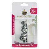 presilha-para-unha-de-curvatura-com-5-unidades-nail-queen-9486607-19922