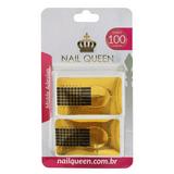 molde-para-unha-para-alongamento-com-100-unidades-nail-queen-9486621-19890