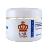 po-fibra-de-vidro-30g-nail-queen-9486683-19871