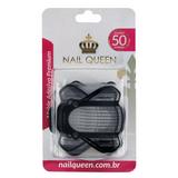 molde-adesivo-para-unhas-premium-com-50-unidades-nail-queen-9486690-19889