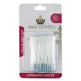 unhas-de-fibra-com-50-unidades-nail-queen-9486706-19879