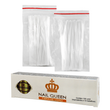 unhas-de-fibra-com-100-unidades-nail-queen-9486713-19886