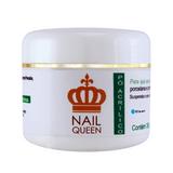 po-acrilico-clear-30g-nail-queen-9486669-19869