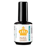 primer-gel-ultrabond-14nl-nail-queen-9486799-19974