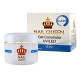 gel-reconstrutor-clear-15ml-nail-queen-9486751-19878