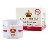 gel-reconstrutor-pink-15ml-nail-queen-9486768-19875