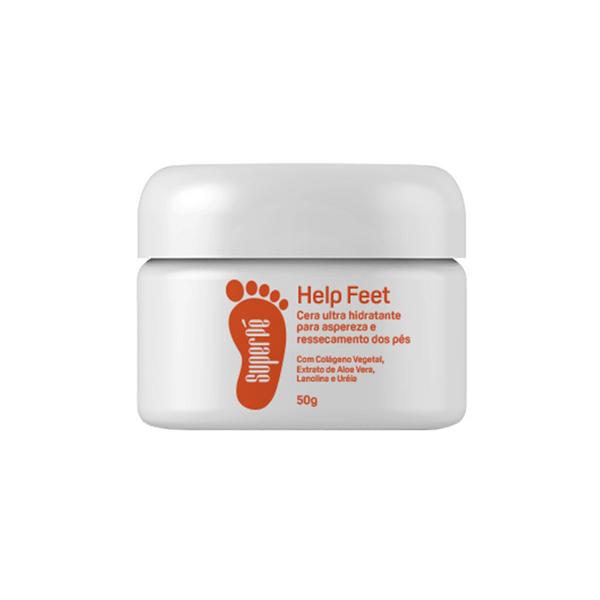 cera-ultra-hidratante-para-pes-ressecados-help-feet-50g-super-pe-9487093-19804