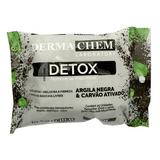 lenco-removedor-maquiagem-detox-com-25-unidades-dermachem-1284430-20051