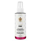 spray-bactericida-para-limpeza-das-unhas-120ml-nail-queen-9487796-19980