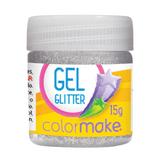 tinta-glitter-gel-prata-15g-colormake-1284645-19937
