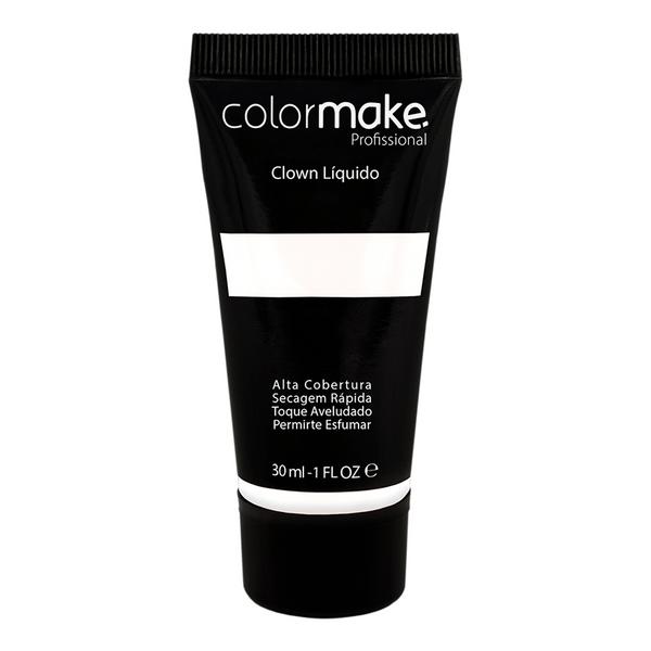 tinta-clown-branco-30ml-colormake-1284980-19857
