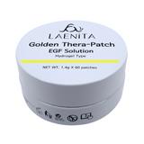 adesivo-para-olhos-hidrogel-antissinais-60-unidades-laenita-1286304-20683