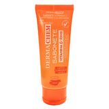 sabonete-liquido-facial-anti-idade-e-clareador-vitamina-c-100ml-dermachem-1286380-20054