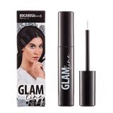 delineador-liquido-glam-line-peace-25ml-boca-rosa-1286519-20186