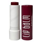 batom-lip-balm-amora-4g-koloss-1286656-20308