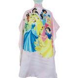 capa-infantil-cetim-sem-manga-princesas-marrys-9489066-20791