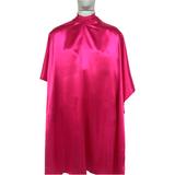 capa-cetim-sem-manga-color-rosa-marrys-9489073-20790