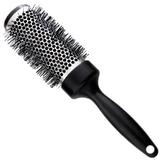 escova-profissional-torcida-ref-823-prata-44mm-escobel-9489684-20586