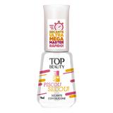 esmalte-secante-piscou-secou-9ml-top-beauty-9490918-20703