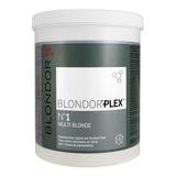po-descolorante-blondor-plex-800g-wella-9490925-20715
